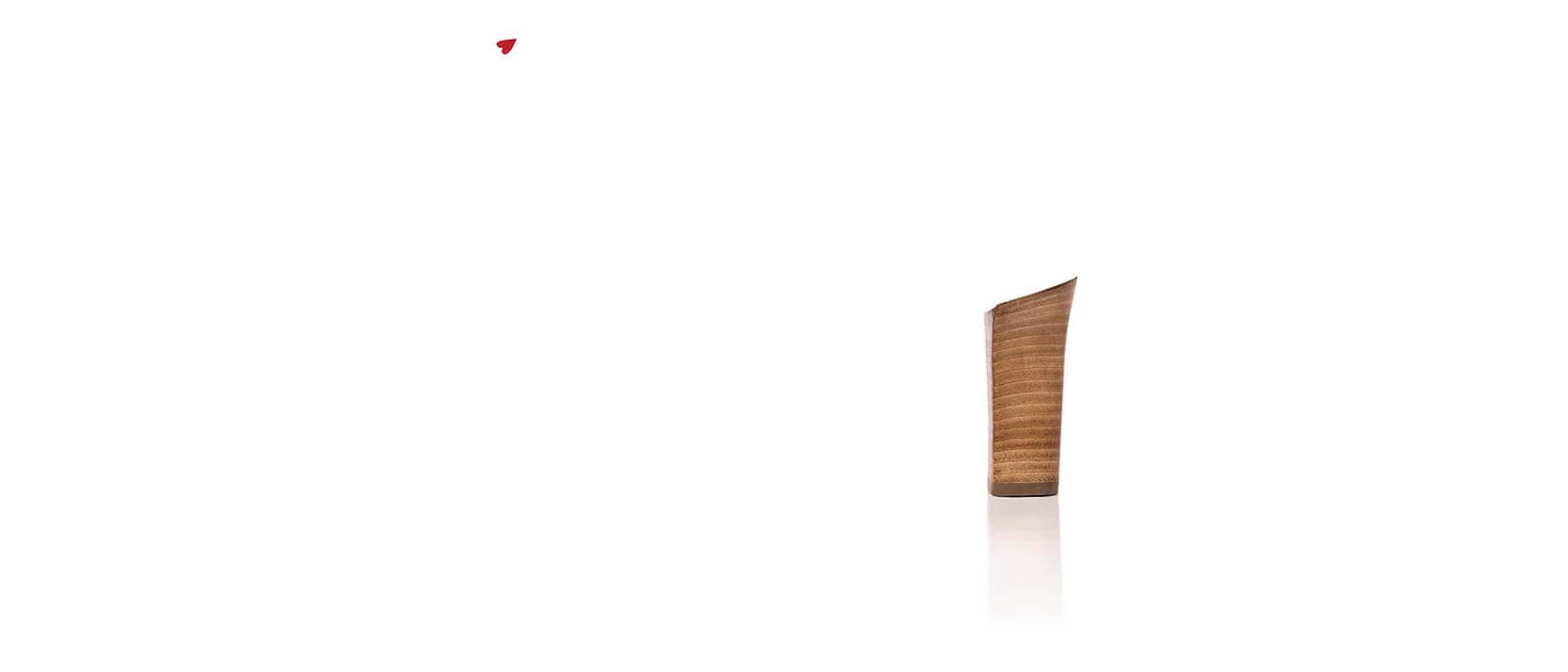 Desktop2NT-minis