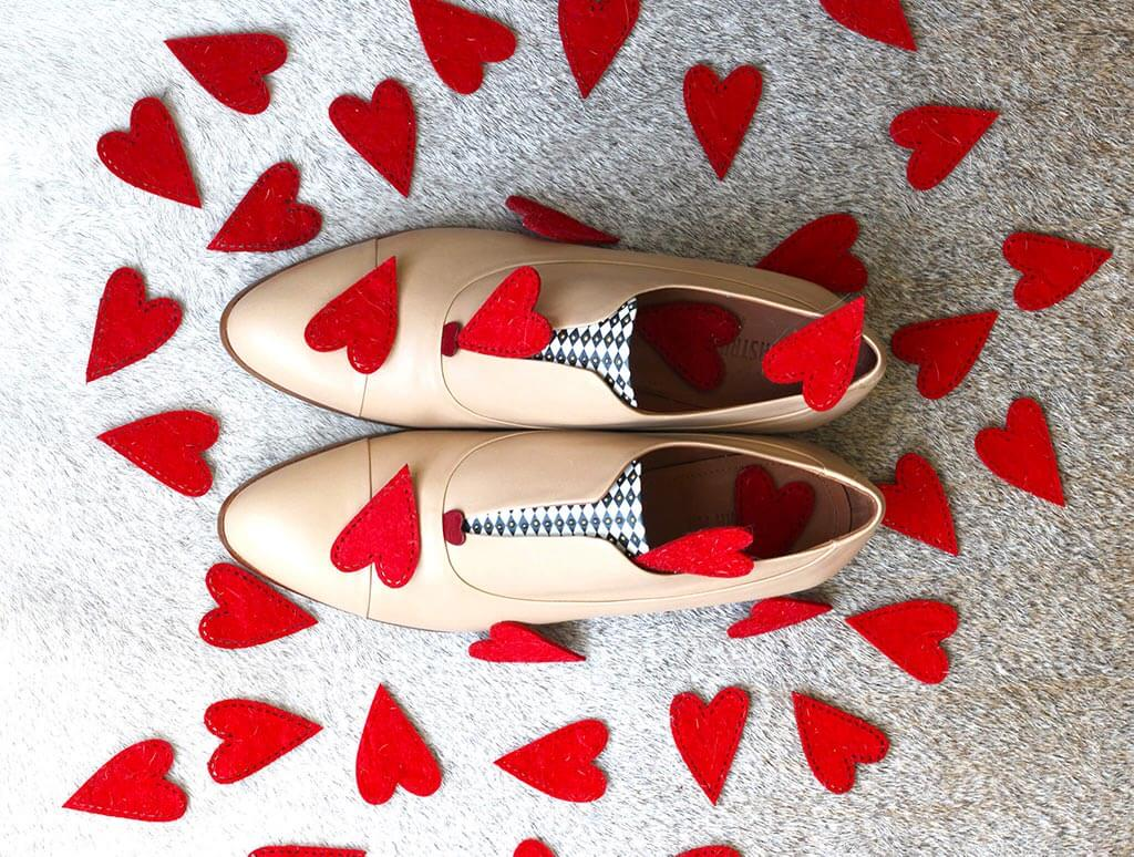 Valentines Day Gifts For Woman